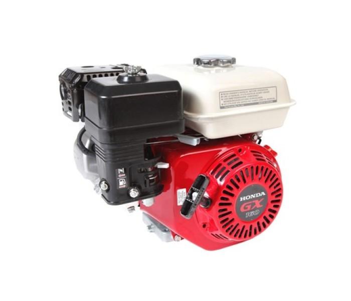 motor multiuso Honda GX160H1-QX1