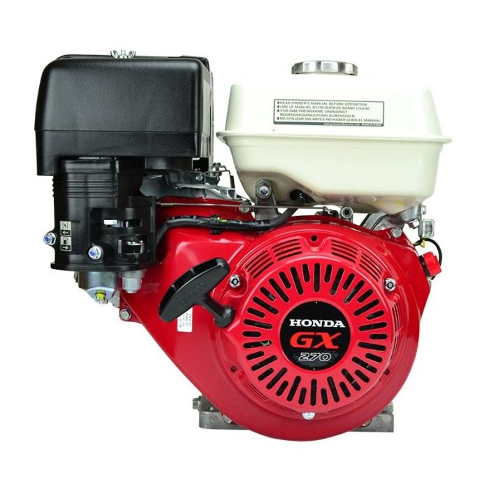 motor multiuso Honda GX270H-QX