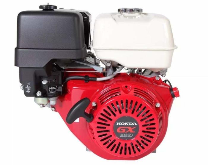 motor multiuso Honda GX390H1-QX