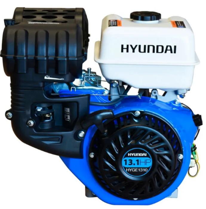 motor multiuso Hyundai HYGE1310