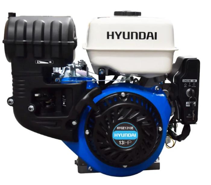 motor multiuso Hyundai HYGE1310E