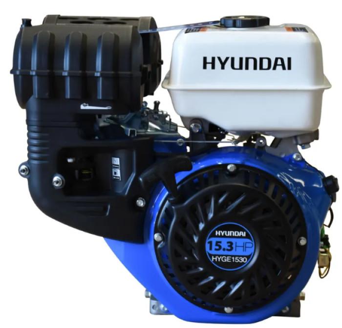 motor multiuso Hyundai HYGE1530