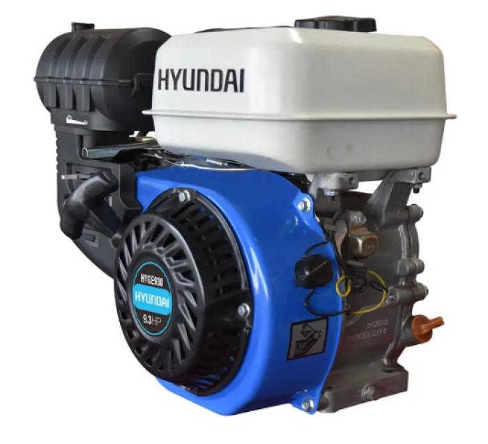 motor multiuso Hyundai HYGE930
