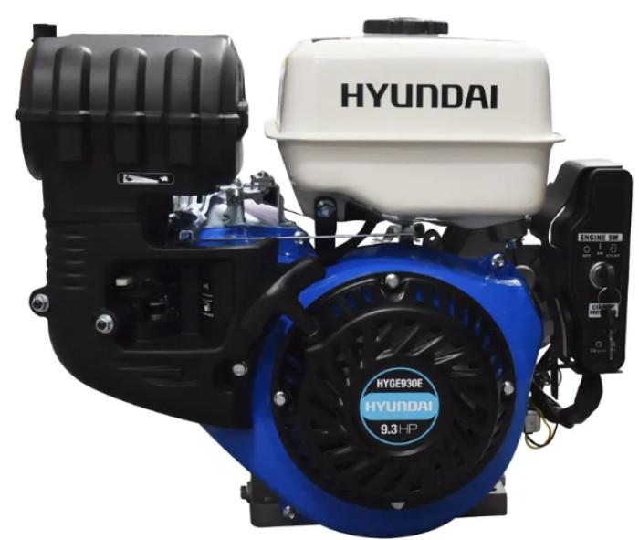 Motor Hyundai HYGE930E
