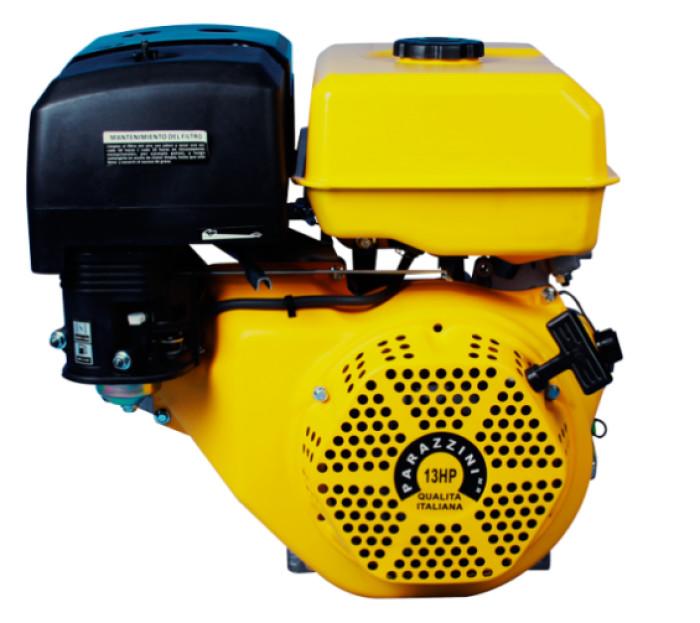 motor multiuso Parazzini MP13
