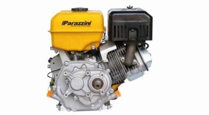 motor multiuso Parazzini MP13C