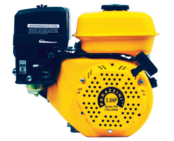 motor multiuso Parazzini MP55