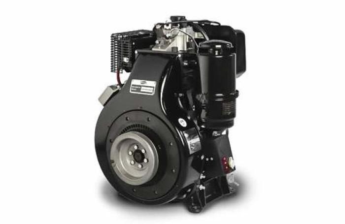 motor multiuso Swissmex 708010