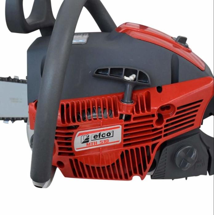 Motosierra Efco MTH51020