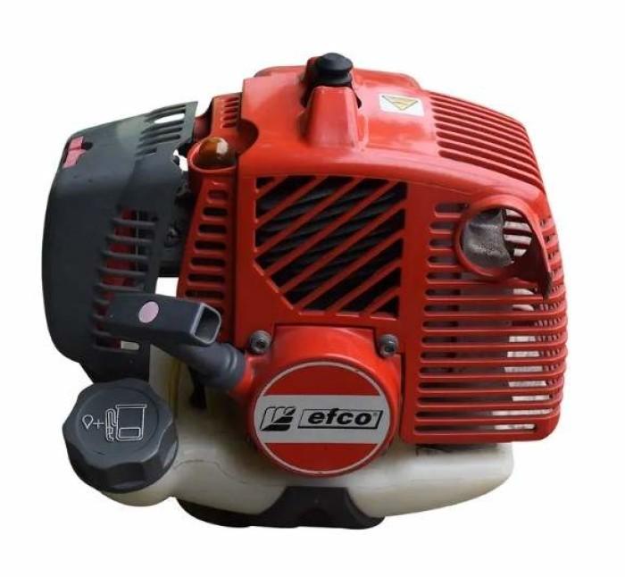 Motosierra Efco PTX2700