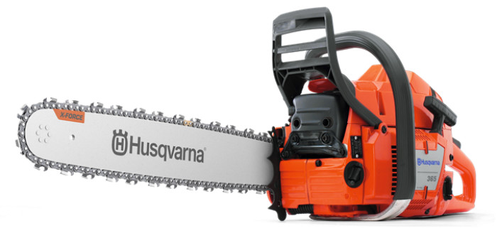Motosierra Husqvarna 365-28S