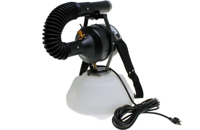 Nebulizador Swissmex 716310