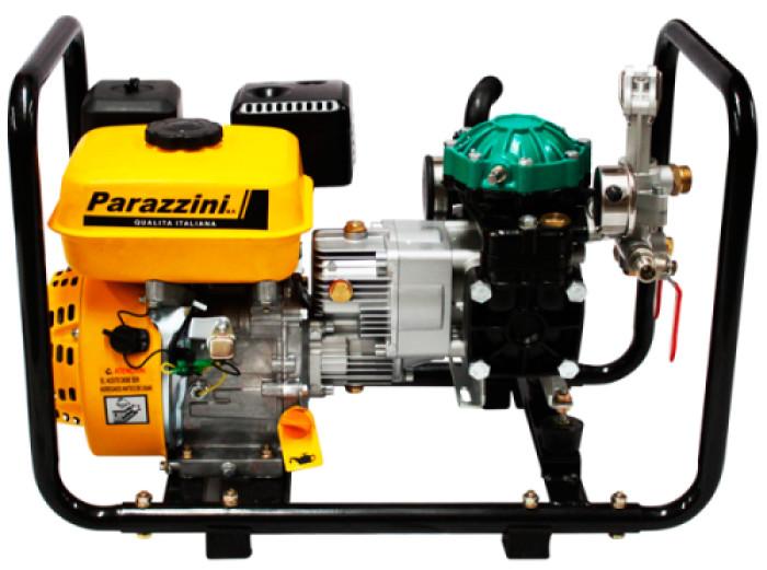 Parihuela Parazzni PP65D