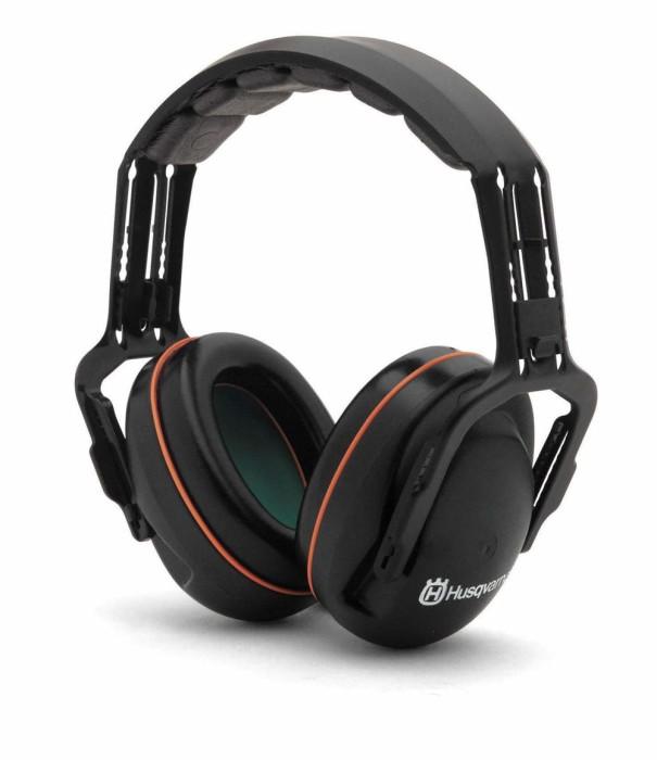Protector auditivo Husqvarna 505665304