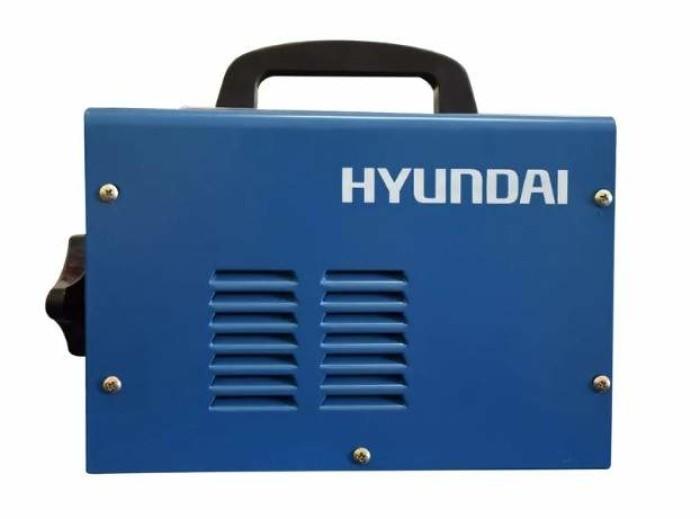 Soldadora Hyundai ACT-80