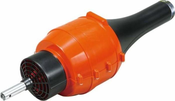Sopladora Echo 99944200490