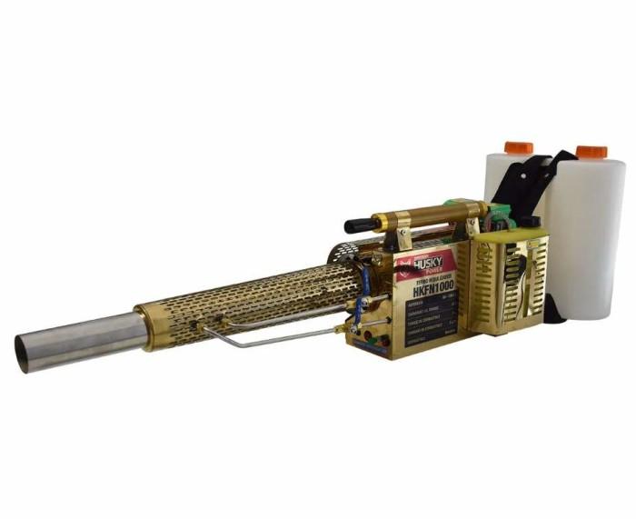 Termonebulizador Husky HKFN1000