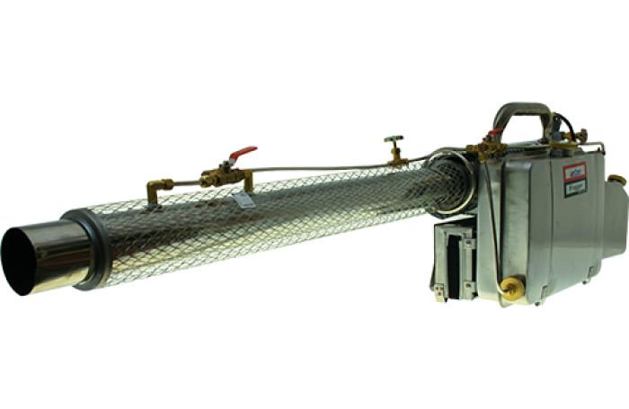 Termonebulizador Swissmex 716100