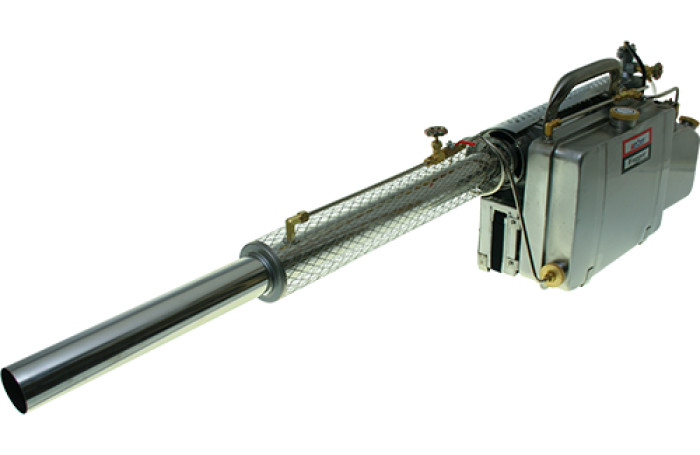 Termonebulizador Swissmex 716200