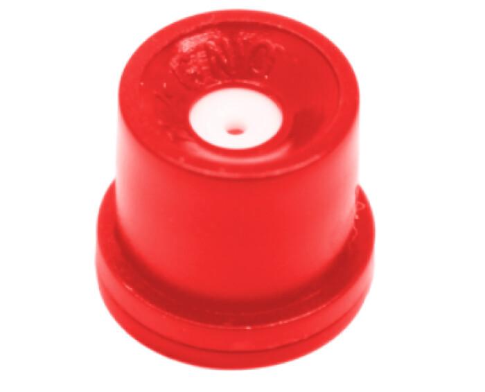 boquilla para aspersor Magnojet M056