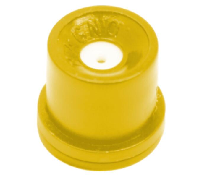 boquilla para aspersor Magnojet M058