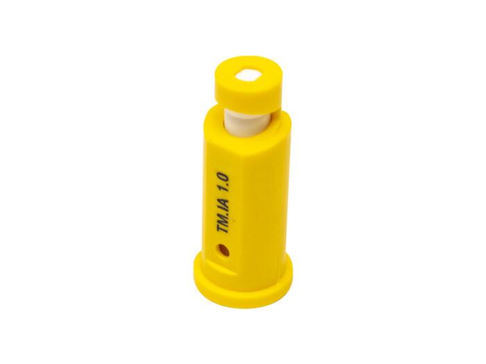 boquilla para aspersor Magnojet M145