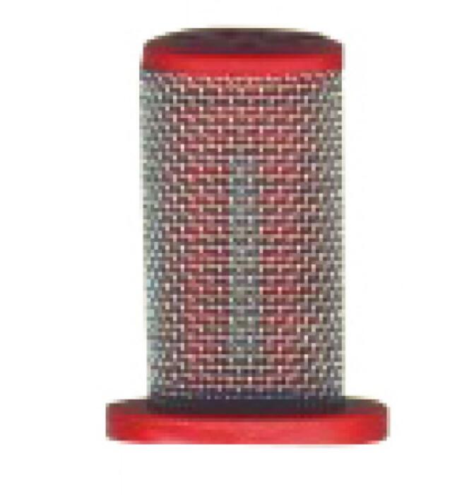 filtro de boquilla Magnojet M141