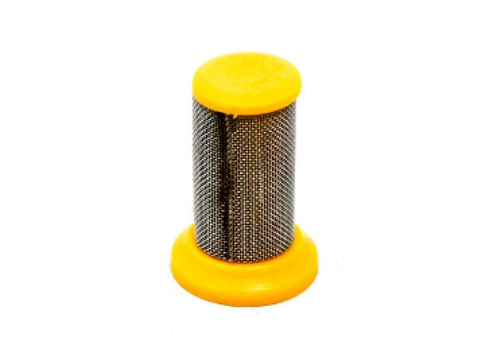 filtro de boquilla Magnojet M143