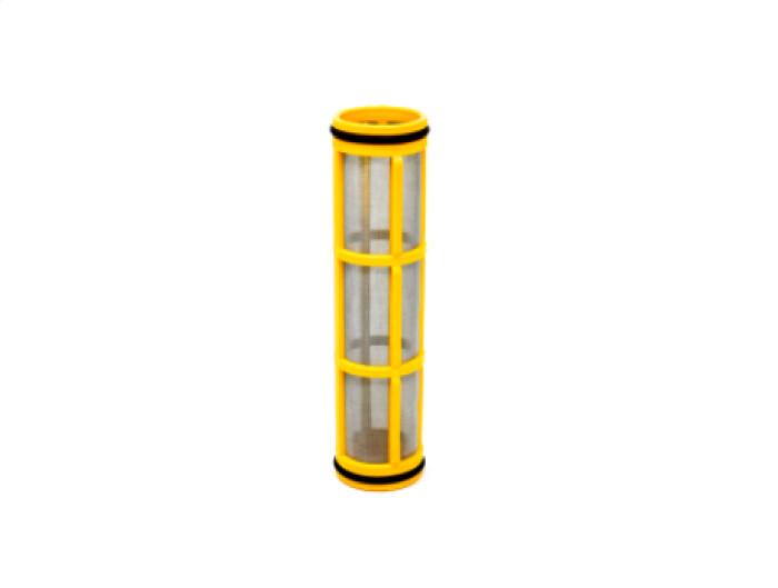 filtro de linea Magnojet M502/4