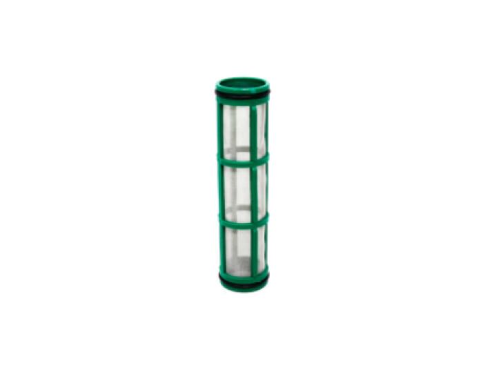 filtro de linea Magnojet M502/5