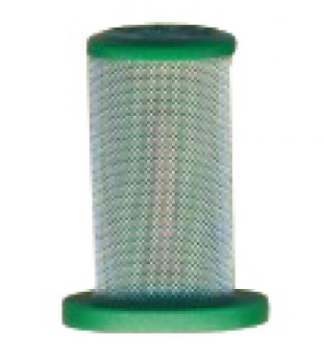 filtro de boquilla Magnojet M144