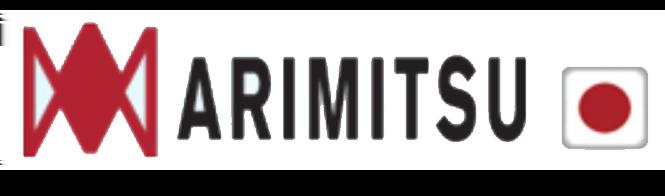Aritmitsu